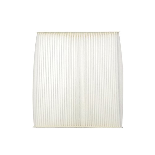 TYC 800134P-G Hyundai Sonata Replacement Cabin Air Filter
