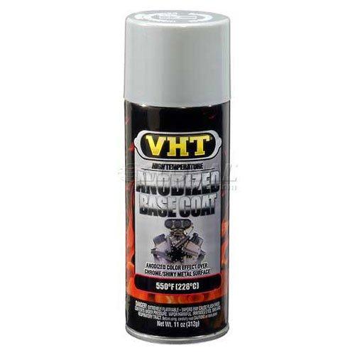 vht-high-temperature-anodized-base-coat-silver-base-coat-11-oz-aerosol-lot-of-6
