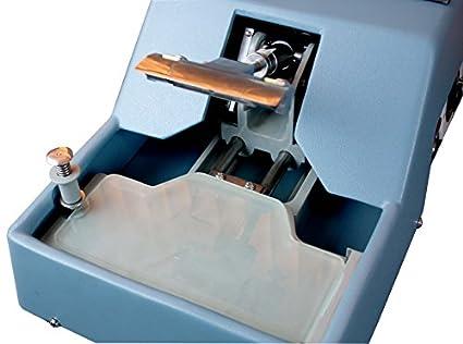 Amazon.com: Radical automático Histology de afeitar Cuchillo ...