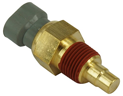 Formula Auto Parts TSW5 Temperature Sensor ()