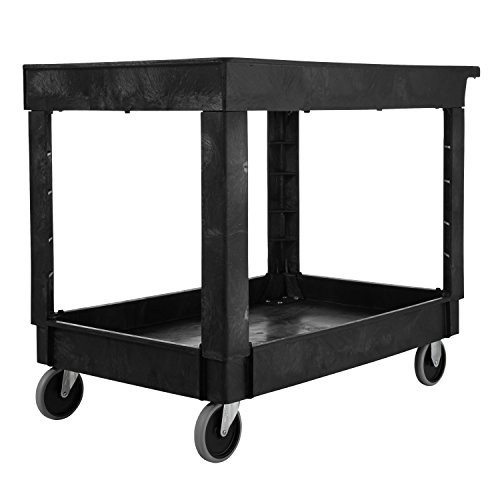 Best Value for Money Utility cart