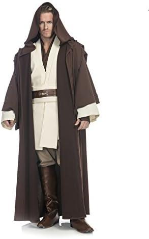 Charades Mens OBI Wan Kenobi product image