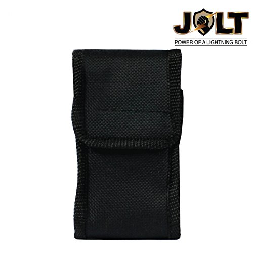 JOLT-46-Million-Volt-MINI-STUN-GUN-BLACK