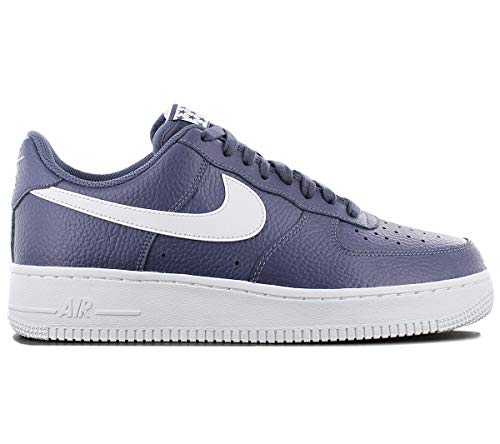 f38735112278 Nike Men s Air Force 1  07 Basketball Shoe (9)