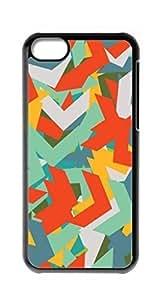diy phone caseHeartCase Hard Case for Apple iphone 6 plus 5.5 inch ( Chevron Anchor Boat )diy phone case