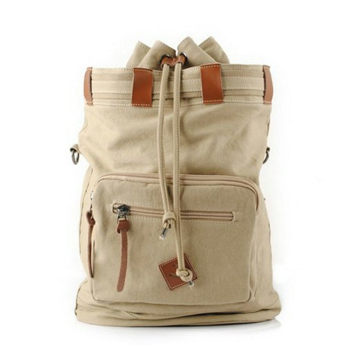 YiTao-2013-Fashion-Unisex-Vintage-Canvas-With-Genuine-Cow-Leather-Hiking-Travel-Backpack-Shoulder-Bags-For-Student-Young-People