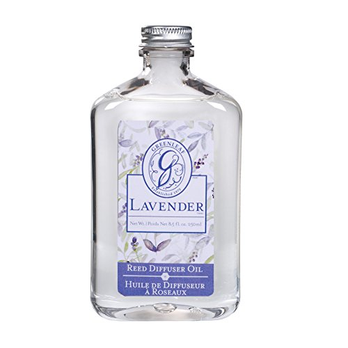 Greenleaf Reed Diffuser Refills - 8.5 oz - LAVENDER by Unknown