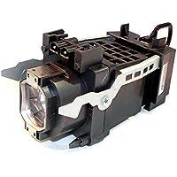 Sony RPTV Lamp Part F-9308-750-0 F-9308-750-0RL Model Sony KDF-42E2000 KDF-50E2000 KDF-55E2000