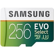 2tb Sd Card Amazon