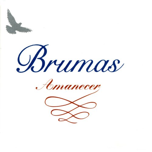 Amazon.com: Triana Siempre Triana: Brumas: MP3 Downloads
