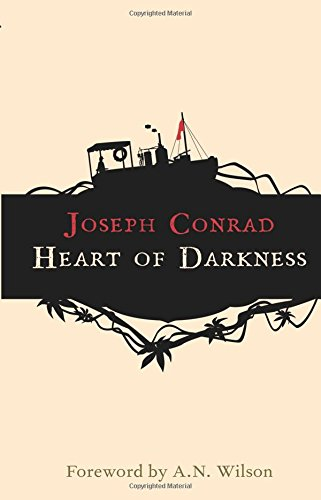 Heart of Darkness (Hesperus Classics)