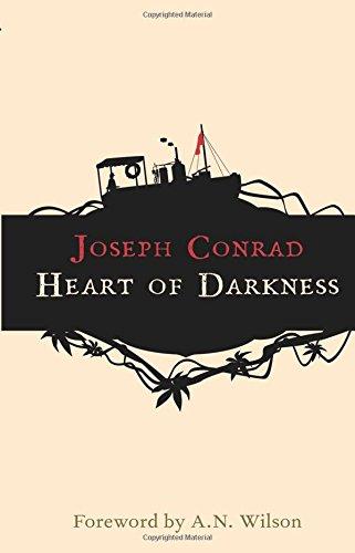 Heart of Darkness (Hesperus Classics)