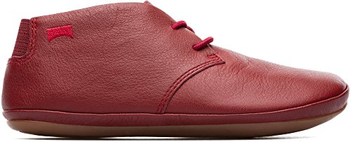 Camper Right K900144-002 Boots Kids Red