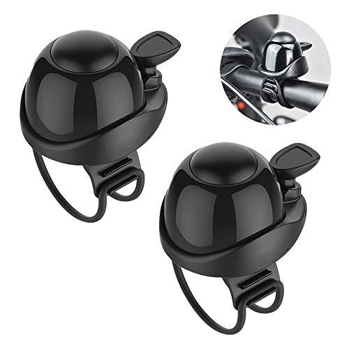 Best Bike Bells