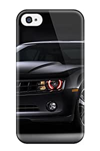 SRMIcul1425OGaba Anti-scratch Case Cover Michael Volpe Protective Vehicles Car Case For Iphone 4/4s by icecream design