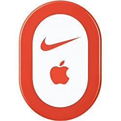 Apple Sensore Nike + iPod