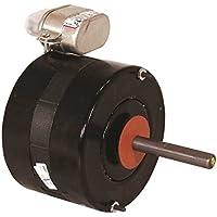 CENTURY OTR4513 208 - 240V 0.8 - 0.9 Amp 1/8 HP, 1550 rpm 504118 Condenser Fan Motor, 5