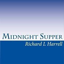 Midnight Supper