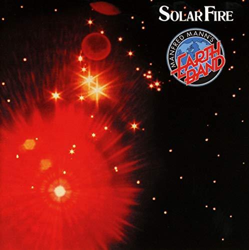 Price comparison product image Solar Fire