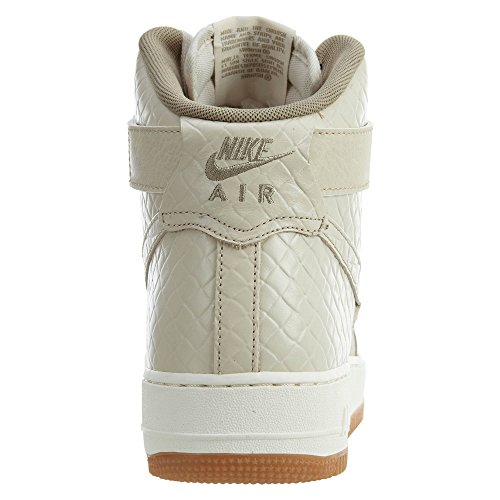 Air Hi 1 Force Wmns PRM Nike CqUwp5