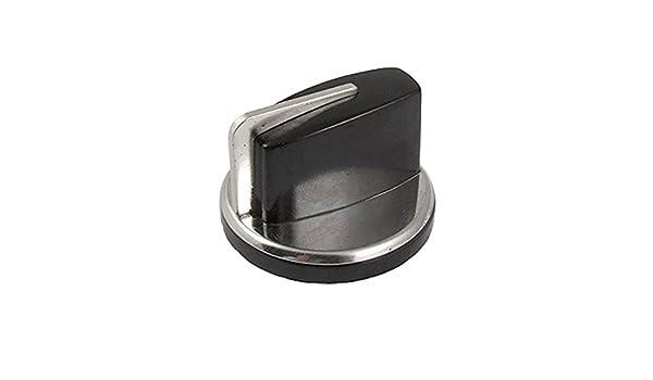 Repuesto 4.3cm Dia Estufa De Gas Horno Gama Superficie Pomo Manilla: Amazon.es: Hogar