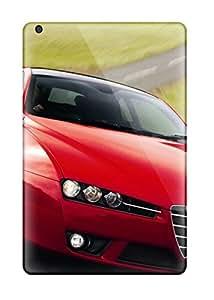 monica i. richardson's Shop Pretty Ipad Mini Case Cover/ Alfa Romeo Brera 12 Series High Quality Case