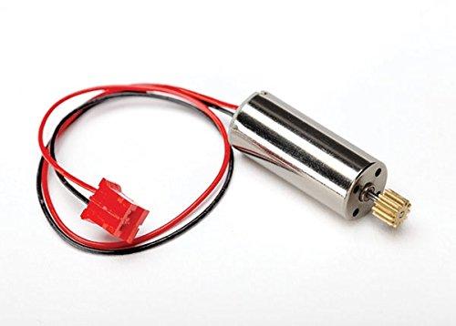 latrax alias motor - 6