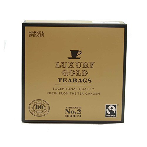 marks-spencer-luxury-gold-teabags-80-bags-from-the-uk-by-marks-spencer