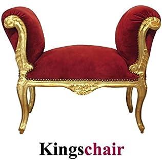 Amazonde Recamiere Silberschwarz Kingschaise Sofa Outlet Wallisellen