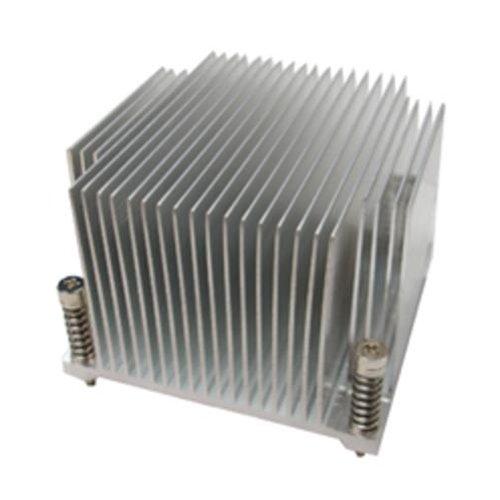 Dynatron K520 Intel I3 / I5 / I7 Passive 2u CPU Cooler
