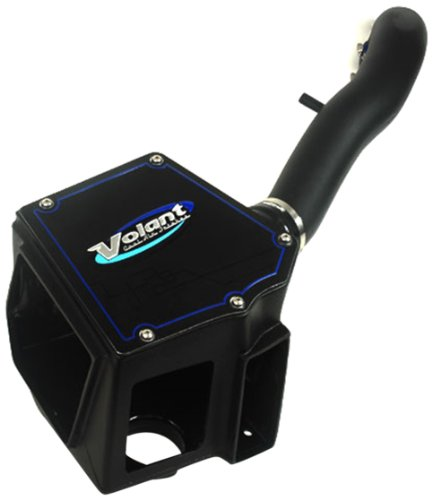 Volant 150436 Air Intake