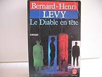 Le diable en tête par Lévy