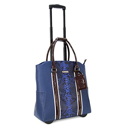 cabrelli-patent-taping-15-inch-laptop-rollerbrief-blue-one-size