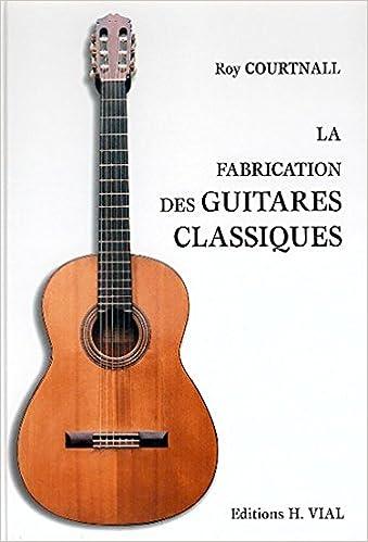 guitare classique 200 euros