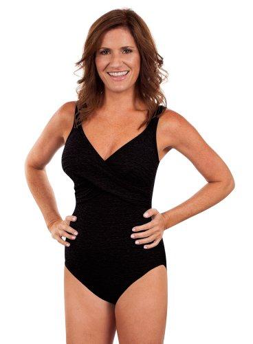 Chlorine Resistant Swimsuit - 6
