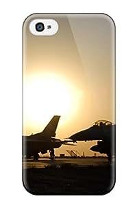 Elliot D. Stewart's Shop 6774990K95730771 For Iphone 4/4s Case - Protective Case For Case