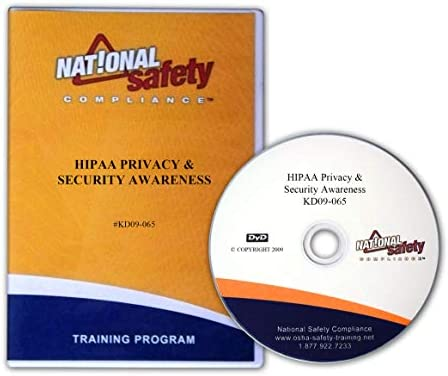 picture about Printable Hipaa Quiz named : HIPAA Privateness Stability Knowledge Video clip