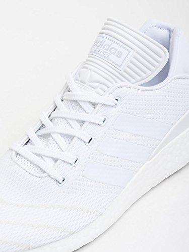 Baskets Boost Busenitz Homme Blanc Originals Adidas Pure Tz5vwq