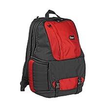 Lowepro Fastpack 250-Red