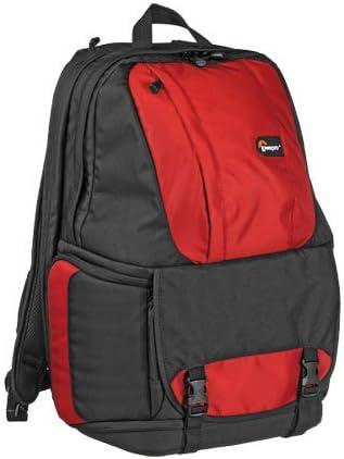 Lowepro Fastpack 250 - Mochila para cámara (con Compartimentos ...