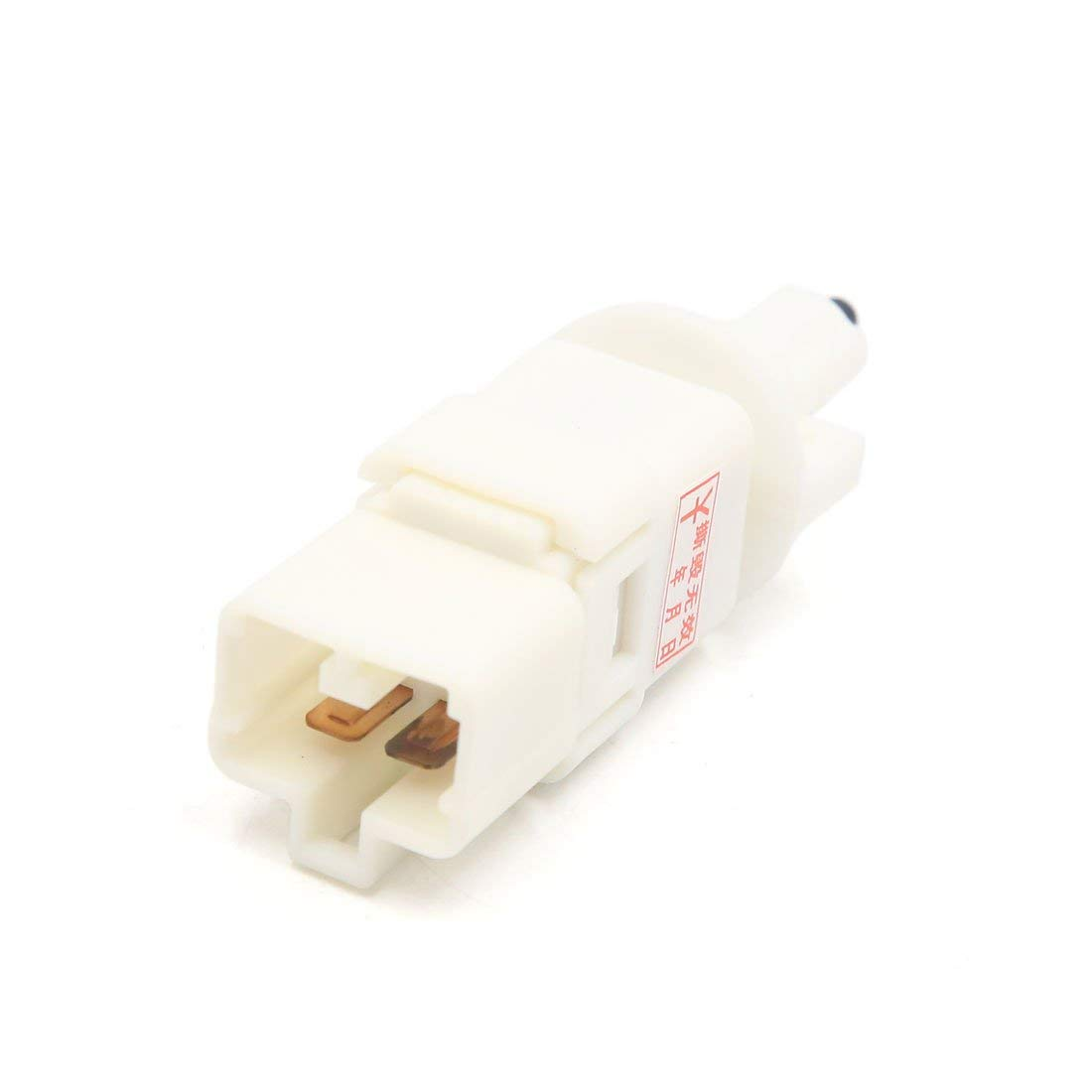 35350-S5A-J03 Car Brake Stop Lamp Light Control Switch for Honda CRV 2002-2011