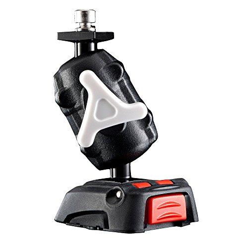 - Scanstrut Rokk Mini Adjustable Body