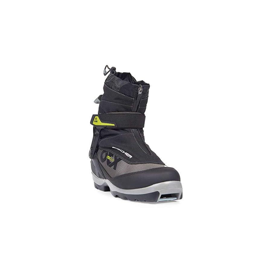 FISCHER Offtrack 5 BC Ski Boots