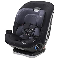 The Perfect Fit, from Birth to 10 Years. Once your baby enters the world, the ultimate adventure begins-parenthood. And as you're ready to embark on this incredible journey, it's always nice to plan ahead. Introducing the Magellan 5-in-1 car ...