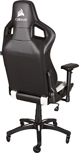 Corsair T1 Race Gaming Chair High Back Desk Amp Office