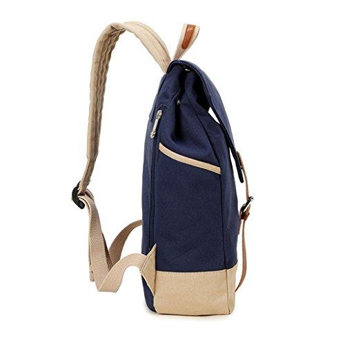 ccdbd400b1c5 Siawasey Japanese Anime Cosplay Luminous Backpack Daypack Bookbag ...