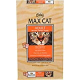 Max Adult Roasted Chicken Flavor Cat Food, 3-Pound, My Pet Supplies