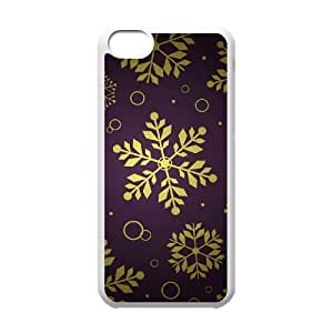 diy phone caseBeautiful Flower Discount Personalized Cell Phone Case for iphone 6 4.7 inch, Beautiful Flower iphone 6 4.7 inch Coverdiy phone case