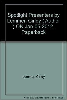 Adios Tristeza Libro Descargar Spotlight Presenters En PDF