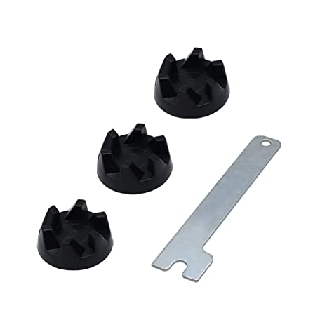 Amazon.com: Replacement 9704230 Blender Drive Coupler with ...
